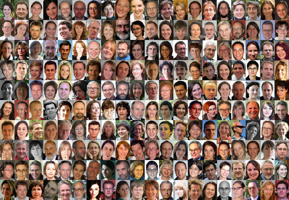 http://www.175jahre.uzh.ch/fakultaeten/weiter-denken/programm/zentraleveranstaltungen/gesichter/Gesichter-der-Fakultaet.jpg